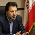 تراز آموزشی خوزستان از حیث عملکرد در بعضی مباحث از میانگین کشوری فاصله دارد