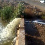 ۶ هزار کیلومتر از شبکه توزیع آب خوزستان فرسوده است