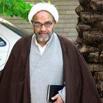 بیانیه نماینده خبرگان درباره حوادث اخیر خوزستان
