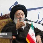 خوزستان جزو جدانشدنی ایران بوده و خواهد ماند