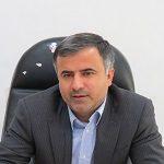 روسای بازنشسته ورزش خوزستان پستهای خود را ترک کنند