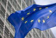 اتحادیه اروپا ترور شهید فخریزاده را اقدامی جنایتکارانه خواند