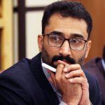 خوزستان و ضرورت گزارشگری بحران / احسان سپهوند