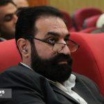 صد درصد اعتبارات مشاغل خانگی سهم سال ۹۸ خوزستان جذب شد