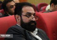 پیام مدیر کل تعاون، کار و رفاه اجتماعی خوزستان به مناسبت ۱۲ فروردین روز جمهوری اسلامی ایران