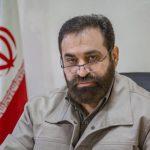 از توجه مدیرکل تعاون، کار و رفاه اجتماعی خوزستان به خانواده شهیدان قدردانی شد