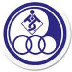 باشگاه استقلال خوزستان به پرداخت جریمه نقدی محکوم شد