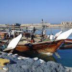 اجاره دادن محل ماهیگیری توسط صیادان غیرقانونی است