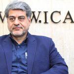 نامهای پیشنهادی محمدیان برای تصدی وزارتخانه ها در دولت دوازدهم