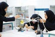 راهیابی ۲۱۷ دانش آموز خوزستانی به مرحله اول المپیادهای علمی کشوری