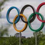 زمان برگزاری بازیهای المپیک توکیو مشخص شد