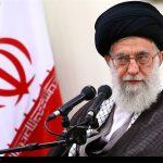 بیانیه مهم رهبر انقلاب اسلامی به جوانان در چهلسالگی انقلاب