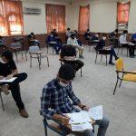 کسب ۲۴ رتبه دو رقمی کنکور سراسری توسط دانش آموزان خوزستانی