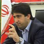 تقلب و یا مداخله استاندار در برگزاری انتخابات اتاق بازرگانی اهواز تکذیب شد