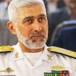 ایران جزو ۱۱ کشور برتر جهان در ساخت زیردریایی است