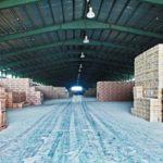 کشف داروی قاچاق به ارزش یک میلیارد و ۵۰۰ میلیون ریال در خرمشهر