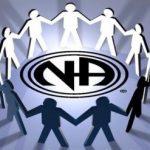 فعالیت شش گروه انجمن معتادان گمنام در شادگان