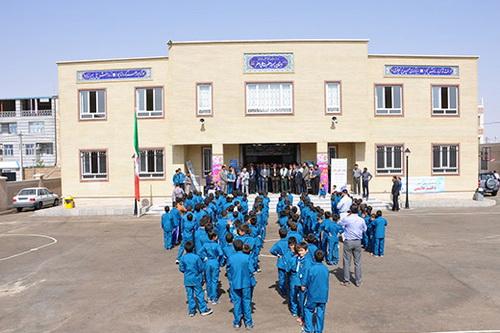 بازگشایی مدارس در خوزستان ۱۵ شهریور است