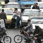 موسسه آماری معتبر جهان: ایرانیان، عصبانی ترین مردم دنیا هستند