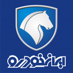 ۴ محصول ایران خودرو گران شد