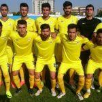 با استعفای مدیرعامل باشگاه نفتمسجدسلیمان موافقت نشد