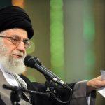 رهبر انقلاب: آمریکا مغلوب ایران شده است