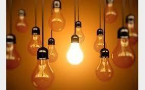 کاهش ۸ درصدی مصرف برق در خوزستان
