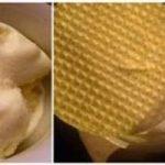 لزوم رعایت نكات بهداشتی در هنگام خرید بستنی در فصل گرما