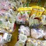 سه هزار و ۴۳۷ بسته معیشتی بین نیازمندان دزفول توزیع می شود