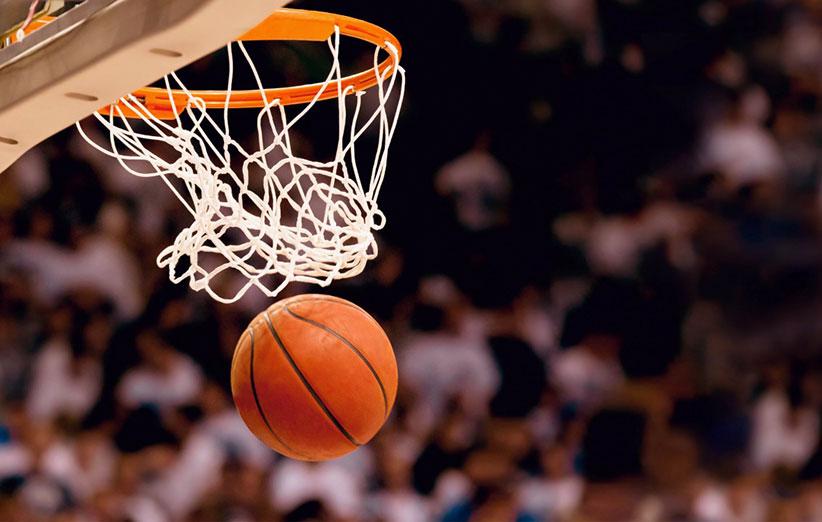رقابت ۸ تیم خوزستانی در مسابقات بسکتبال دسته اول کشور