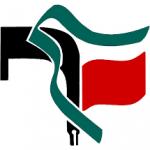 ۲۵۴ برنامه در هفته بسیج دانشآموزی در خوزستان برگزار می شود
