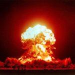 بمب کبالت یا ماشین قیامت؛ پایانی برای حیات بشر