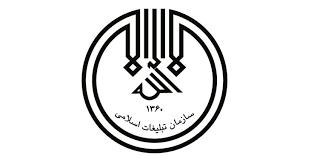 آغاز عملیات فرهنگی – اجتماعی به نام شهید سلیمانی در خوزستان