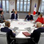 ترامپ با تمدید معافیت نفتی ایران مخالفت کرد