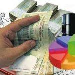 کل اعتبارات پرداختی به طرح های مصوب ۱۰۴ میلیون از ۱۷۰ میلیون بوده است