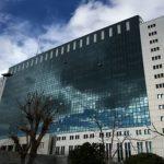 تصویب خروج چندین زیرمجموعه وزارت نیرو از فهرست شرکتهای مشمول واگذاری
