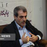 آغاز فرآیند انتقال برون استانی فرهنگیان خوزستان