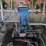 انجام بیش از ۵۰ هزار مورد کلرسنجی آب آشامیدنی در شهرستان شادگان