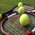 رقابتهای تنیس آزاد خوزستان با شناخت نفرات برتر به پایان رسید