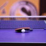 رقابت های تنیسرویمیز نونهالان خوزستان به پایان رسید