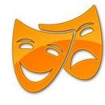 تئاتر هنرمندان دزفول در جشنواره ملی فتح خرمشهر پذیرفته شد
