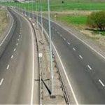 جاده ماهشهر – سربندر بازگشایی شد