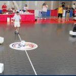 مقام سومی هیات ورزشهای جانبازان و معلولان خوزستان در ارزیابی عملکرد کشوری