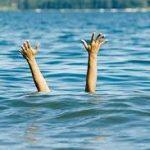 خوزستان استان اول غرقشدگی کشور