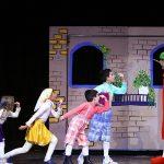 نخستین جشنواره فرهنگی هنری کودکان در شوشتر برگزار می شود
