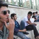 جوانان خوزستانی بدون متولی هستند