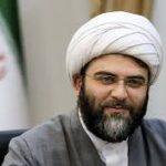 مشکلات مناطق خوزستان از عدم همکاری مسئولین است