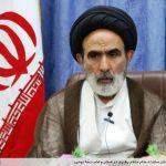 سفر رئیس مرکز خدمات حوزههای علمیه کشور به خوزستان
