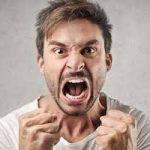 با این چند روش عصبانیت خود را کنترل کنید