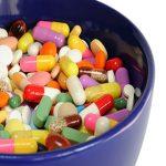 برای پیشگیری از کرونا دارو استفاده نکنید